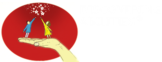 Discovering Abilities Occupational Therapy